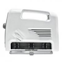 Аппарат для маникюра и педикюра Filing Machine FM 98