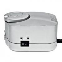 Аппарат для маникюра и педикюра Filing Machine FM 99