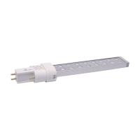 LED лампа запасная 6W