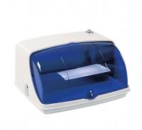 Стерилизатор ультрафиолетовый Germix SD-9003, 4 Вт