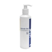 Диасофт био - антисептическое мыло для рук 250 мл