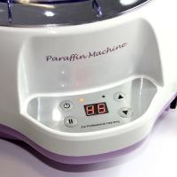 Ванна для парафина Perfect Paraffin Machine