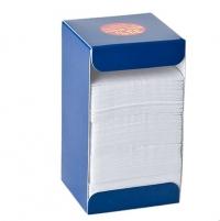 Салфетки для снятия липкого слоя безворсовые (325 шт)