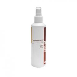 Диасептик 30 - антисептик для кожи 250 ml