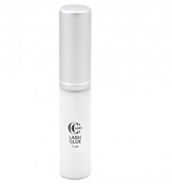 CC Lashes клей для завивки ресниц Lash Glue, 7 мл