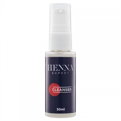 Henna Expert обезжириватель, 30 мл.