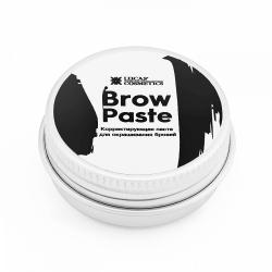 CC Brow паста для бровей Brow Paste, 15 гр