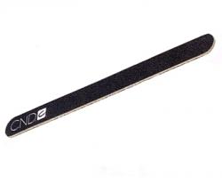 Пилка на деревянной основе Kanga CND (240*240)