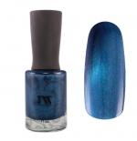 Лак для ногтей «Кобальтовый дамаскет» №904-190 (Кобальтово-синий)