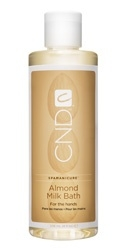 Almond Milk Bath 236 мл. (Миндальное молочко для мацерации)