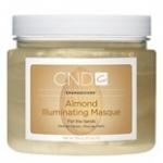 Almond Illuminating Masque 765 гр (Миндальная сверкающая маска)