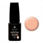 Гель лак Prestige «Allure» Planet Nails 8 мл (Пастельный оранжевый) №604