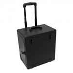 Сумка-чемодан Персей CS-003L