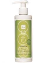 Citrus Hydrating lotion 236 мл (Увлажняющий цитрусовый лосьон)