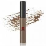 Lash&Brow тушь для бровей перекрывающая цвет №1 коричневая