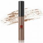 Lash&Brow тушь для бровей перекрывающая цвет №3 светло-коричневая