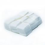 Салфетки для снятия липкого слоя безворсовые (1000 шт)