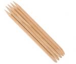 Палочки для кутикулы Mertz 33