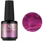 Гель лак CND Creative Play™ Gel Polish цвет  Pinkidescent 15 мл