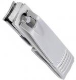 Книпсер стандартный Mertz 459 RF