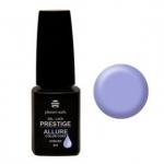 Гель лак Prestige «Allure» Planet Nails 8 мл (Пастельный лавандовый) №608