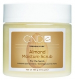 Almond Moisture Scrub 495 гр (Миндальный увлажняющий скраб)