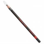 Lash&Brow карандаш для бровей (черный), не требующий заточки