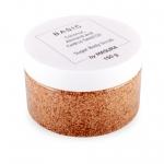 Masura сухой сахарный скраб для рук и тела, 150гр №8031