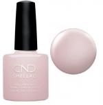 CND Shellac цвет Soiree strut, 7,3 мл. (Розовый металлик) №92493