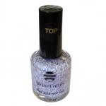 Топ-Лак Planet Nails №951 17мл