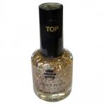Топ-Лак Planet Nails №952 17мл