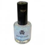Топ-Лак Planet Nails №957 17мл