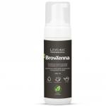 BrowXenna шампунь для бровей и ресниц, 100 мл.