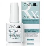 CND RescueRxx Daily Keratin Treatment, 15 мл (средство для лечения ногтей)