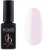 KODI гель лак 8 мл (Молочный розовый) №04 (M)