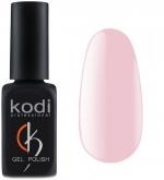 KODI гель лак №100M (молочный розовый) 8 мл.