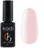 KODI гель лак №70M (светлый бежево-розовый) 8 мл.