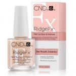 CND RidgeFX 15 мл. (выравнивающее покрытие)