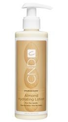 Almond Hydrating Lotion 236 мл (Увлажняющий миндальный лосьон)