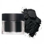 CND пигмент Black - Pigment (черный)