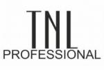 Гель лак TNL Professional