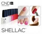 Shellac (Шеллак) CND