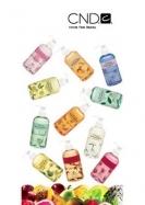 Коллекция ароматов CREATIVE SCENTSATIONS