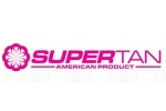 SUPER TAN AMERICAN PRODUCT (США)
