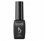 KODI PROFESSIONAL Lint BASE (Базовое покрытие для слабых ногтей) 12 мл.