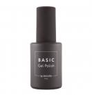 Basic Extreme Gloss Top/Топ без липкого слоя 11 мл №298-20