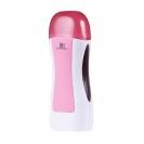 Воскоплав TNL картриджный (розовый)