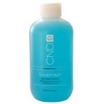 CND Scrub Fresh, 222 мл. (жидкость для обезжиривания ногтей)