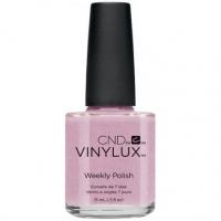 Лак VINYLUX №216 Lavender Lace (Пепельно-лиловый с шиммером)