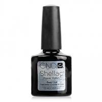 CND Shellac Base Coat, 7,3 мл. (базовое покрытие)